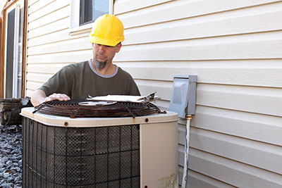 Ways to Improve HVAC Performance