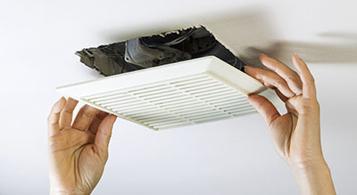 The 3 Most Dangerous Air Duct Contaminants